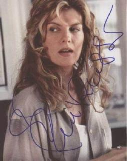 Rene Russo [350x441] [20.97 kb]