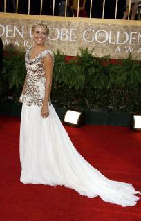 Golden Globes 2007 [1200x1874] [340.4 kb]
