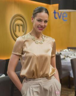 Eva González [980x1225] [97.54 kb]