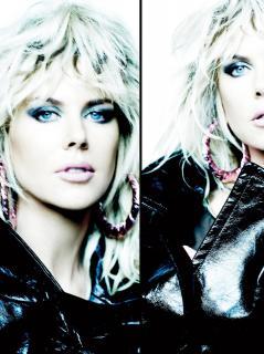 Nicole Kidman en V Magazine [1077x1440] [197.7 kb]