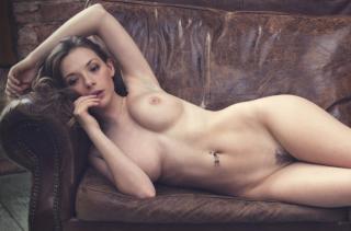 Olga Kobzar Desnuda [1280x847] [162.18 kb]