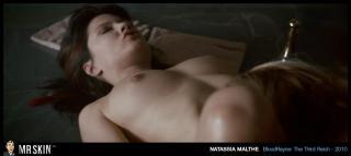 Natassia Malthe Desnuda [1020x456] [31.62 kb]