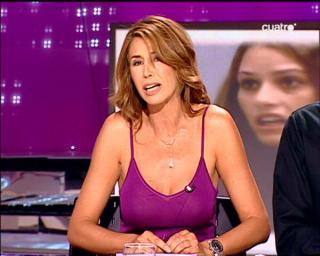 Ana García-Siñeriz [600x480] [47.31 kb]