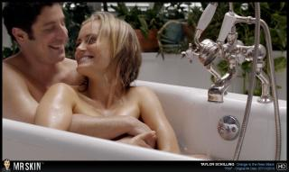 Taylor Schilling en Orange Is The New Black Desnuda [1270x760] [95.29 kb]