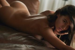 Silvia Caruso Desnuda [1280x854] [124.89 kb]