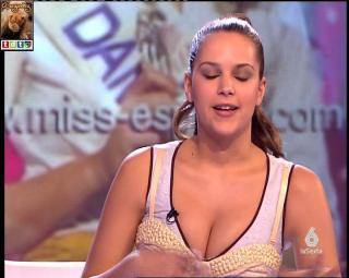 Mireia Verdú [720x576] [46.03 kb]