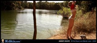 Amber Heard [1020x456] [81.18 kb]