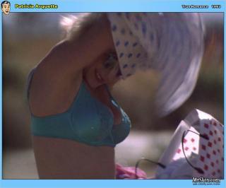 Patricia Arquette [1002x833] [62.92 kb]