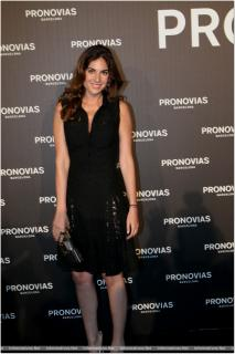 Lourdes Montes [1003x1500] [284.47 kb]