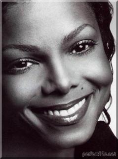 Janet Jackson [650x867] [58.98 kb]