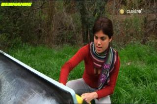 Samanta Villar [720x480] [58 kb]