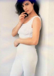 Alejandra Grepi [501x702] [32.38 kb]