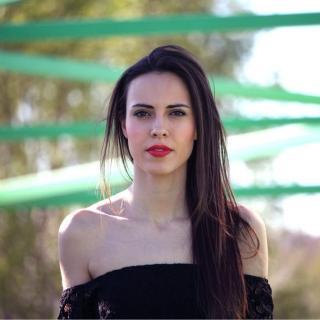 Sandra Díaz Arcas [890x890] [104.21 kb]
