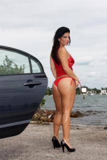 Sandra Arana [400x600] [47.61 kb]