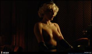 Elena Satine en Magic City Desnuda [1940x1140] [291.47 kb]