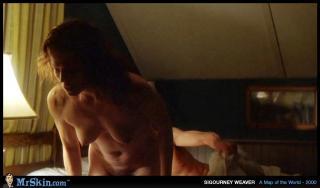 Sigourney Weaver [1020x600] [51.27 kb]