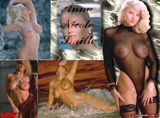 Anna Nicole Smith [800x594] [72.16 kb]