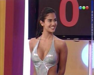 Delfina Gerez Bosco [640x512] [27.88 kb]