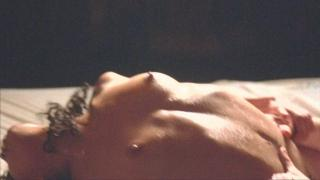 Lisa Bonet [1920x1080] [204.78 kb]