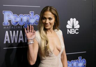 Jennifer Lopez [2900x2038] [462.37 kb]