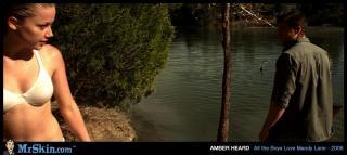 Amber Heard [1020x456] [63.64 kb]