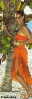 Alicia Senovilla en Bikini [234x700] [38.91 kb]