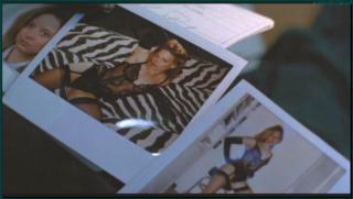 Jodie Foster [1296x736] [85.03 kb]