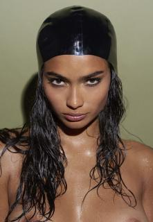 Kelly Gale en Playboy Desnuda [734x1062] [189.37 kb]