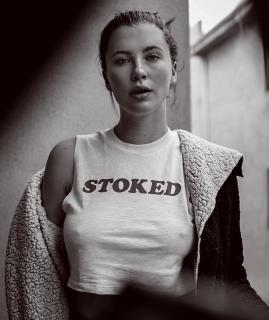 Ireland Baldwin [1080x1283] [208.14 kb]