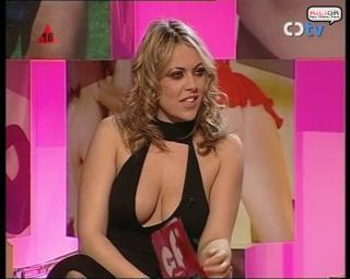 Daniela Blume [720x576] [75.37 kb]