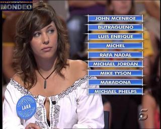 Lara de Miguel [750x600] [76.58 kb]