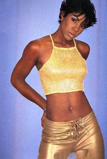Kelly Rowland [302x446] [29.6 kb]