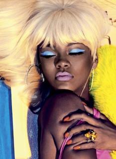 Rihanna [638x874] [114.63 kb]