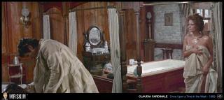 Claudia Cardinale [1270x570] [101.11 kb]