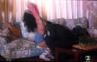 Norma Duval en Prestame Tu Mujer Desnuda [547x350] [22.85 kb]