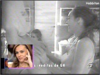 Laura Ureña GH [774x582] [60.85 kb]