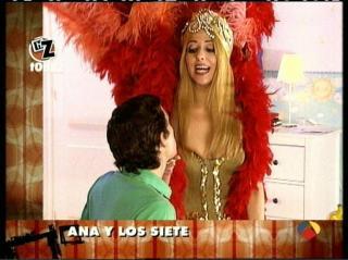 Yolanda Ramos [768x576] [72.18 kb]
