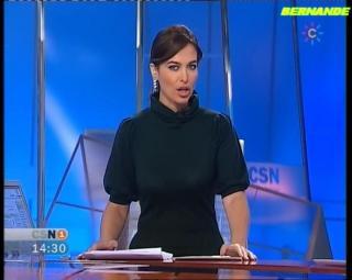 Carolina Martín [720x576] [41.01 kb]