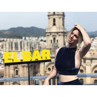 Blanca Suárez [1080x1080] [120.53 kb]