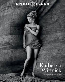 Katheryn Winnick [1080x1349] [378.39 kb]