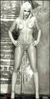 Ana Paula Mancino [406x800] [50.11 kb]
