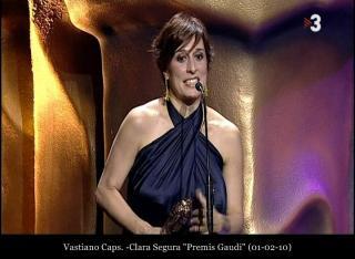 Clara Segura [720x528] [95.53 kb]