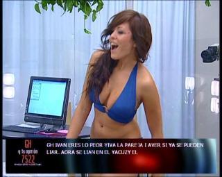 Nani Sánchez [720x576] [50.48 kb]