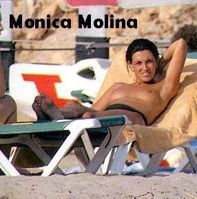Mónica Molina [286x289] [22.35 kb]