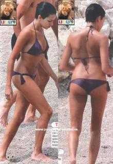 Raquel del Rosario en Bikini [471x683] [63.92 kb]