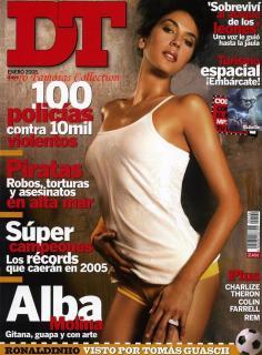 Alba Molina en Dt [720x975] [139.74 kb]