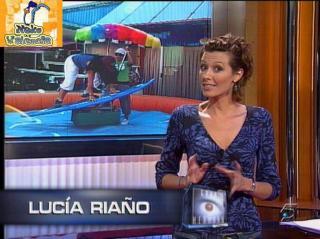 Lucia Riaño [768x576] [74.95 kb]
