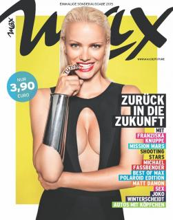 Franziska Knuppe in Max [1040x1323] [227.65 kb]