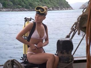 Cheryl Ladd en Bikini [500x375] [46.42 kb]