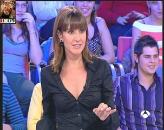 Sandra Daviú [720x576] [55.36 kb]